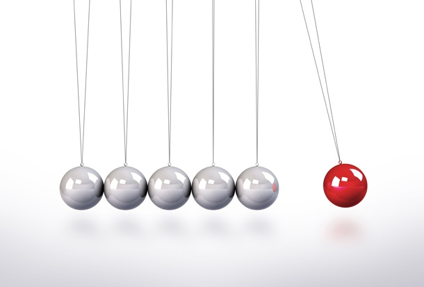 Newtons-Pendulum1